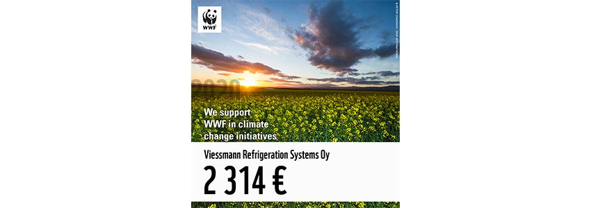 WWF_Viessmann_Donation2020
