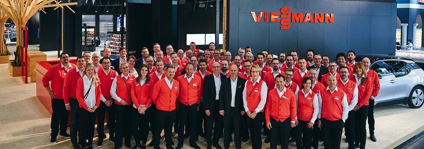 Viessmann_Euro2020_personnel