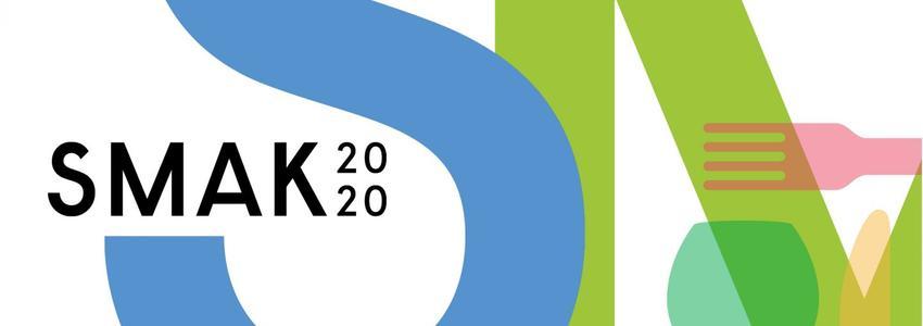 SMAK 2020