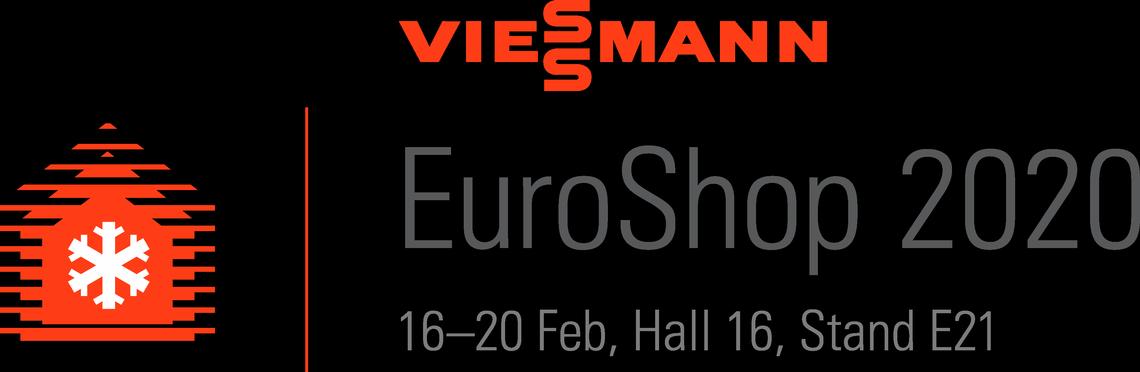 Viessmann Refrigeration @ EuroShop_2020