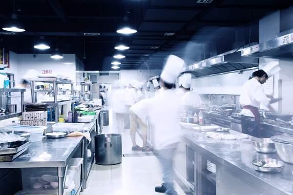 Hygiene-in-kitchen.jpg