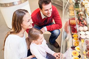 Partners for future - Viessmann Refrigeration