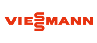 Viessmann Refrigeration Solutions