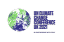 26th UN Climate Change Conference of the Parties (COP26) in Glasgow on 31 October – 12 November 2021.