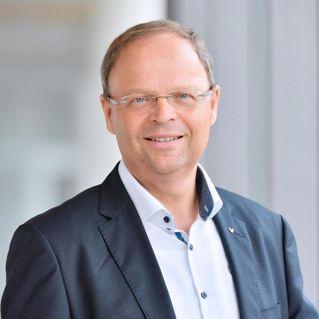 Joachim Schlichtig