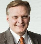 <p>Robert Day, Chief Operating Officer</p>