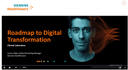 Educational webinar: Roadmap to Digital Transformation