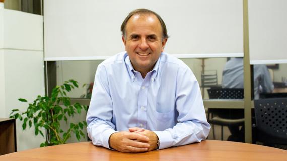 Gonzalo Grebe Noguera