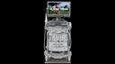 ACUSON SC2000 ultrasound system