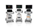 Ultrasound machines portfolio