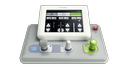 corpath grx robotic system - control console
