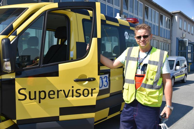 Vorstellung_Supervisor