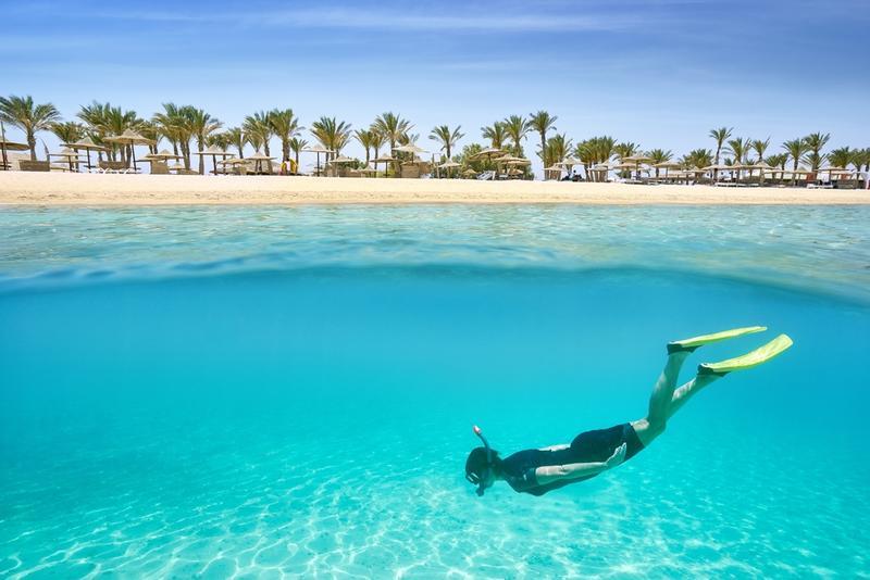 Hurghada shutterstock 288797549