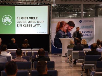 AirportMediaDay