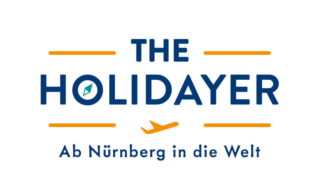 The Holidayer