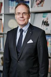 Prof. Dr. med. T. Lenarz