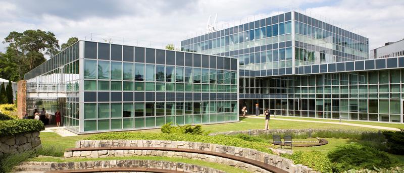 Prodigy Finance INSEAD business spotlight