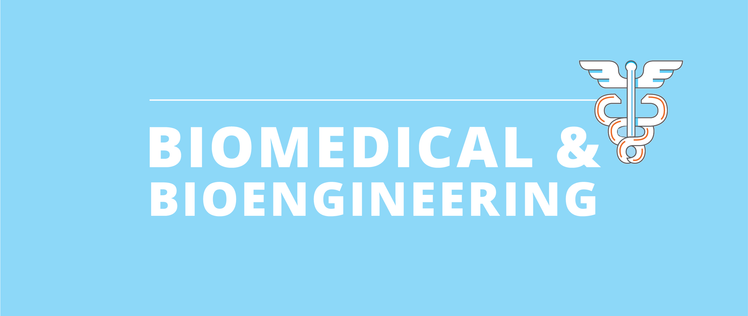 Biomedical and bioengineering
