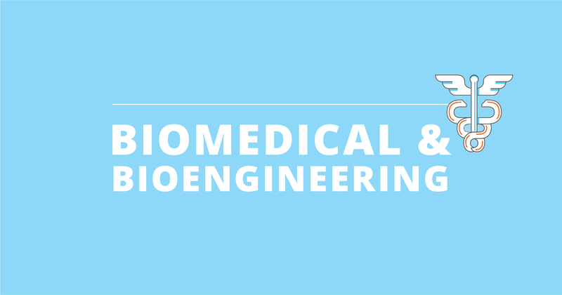Engineering: Biomedical and Bioengineering Focus