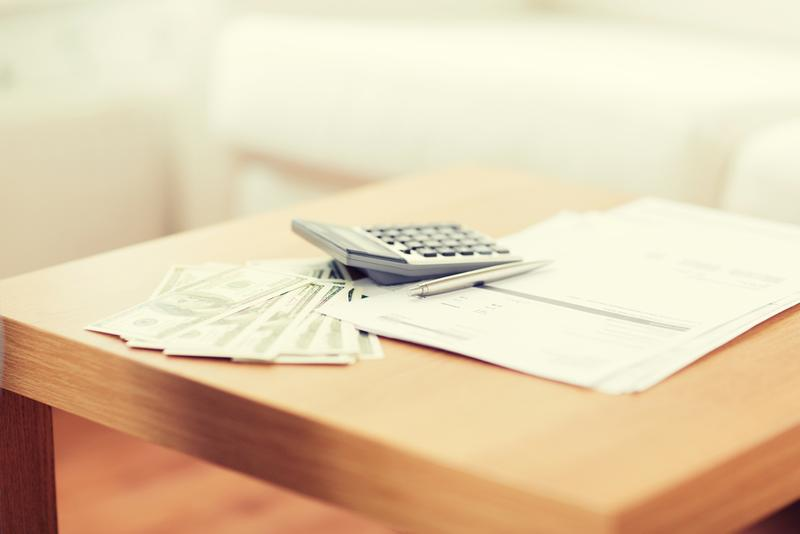 How to refinance your student loan when you don't have a green card