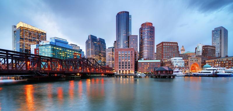 Prodigy Finance spotlight on MIT engineering