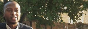 MBA and Prodigy Finance borrower Farai Case Study