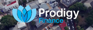 Prodigy Finance culture video
