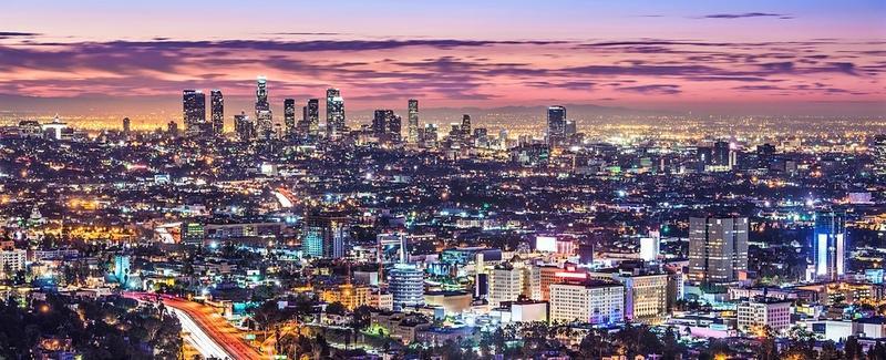 Prodigy Finance spotlight on UCLA engineering