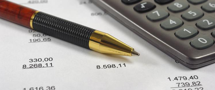 Tips for your mba budget from students that know