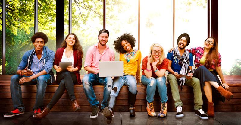 Prodigy Finance benefits for international masters programmes
