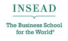 INSEAD Logo