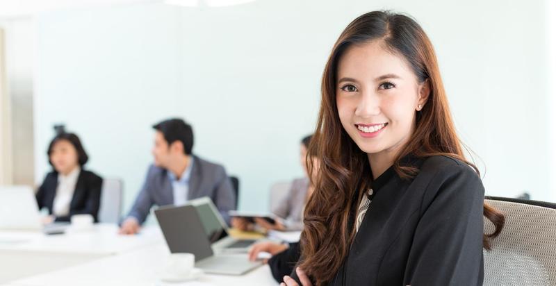 Valuable pre-MBA internship experience
