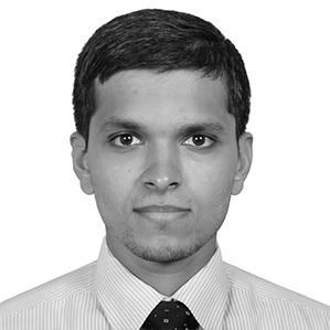 Sudeep narsipur 2x2