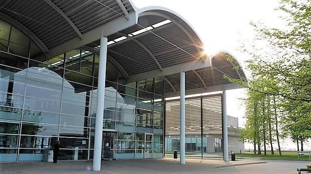 Prodigy Finance spotlight on Cranfield University School of Management