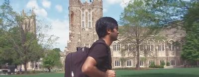 Prodigy finance masters programmes video benefits
