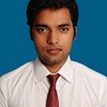 Prakash singh 1
