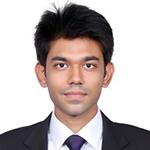 Aditya mahajan 1