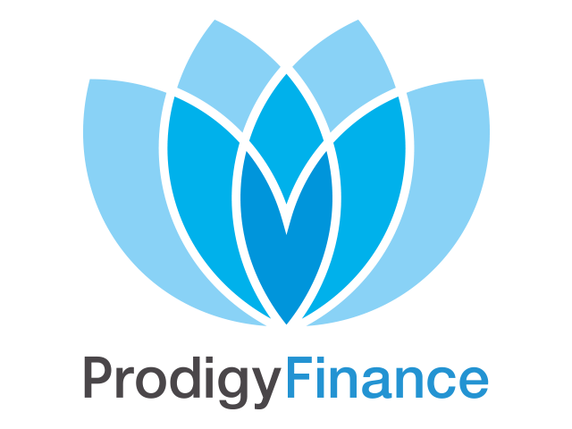 Prodigy Finance Logo Oct 2017