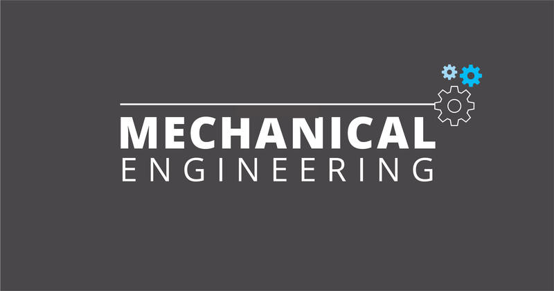 Mechanical engineering schools and salaries