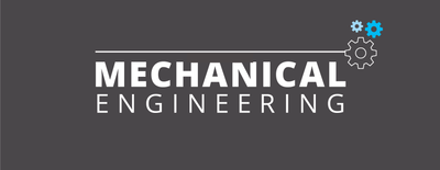 Mechnical engineering