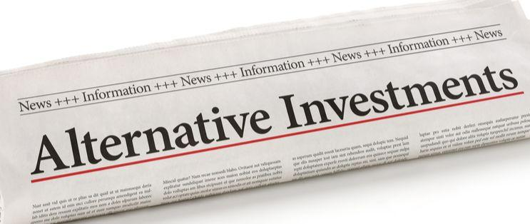 Beyond investment trusts