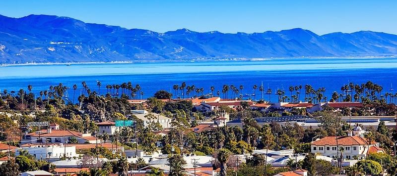 Prodigy Finance UC Santa Barbara Engineering spotlight