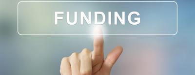 Prodigy finance fundraising
