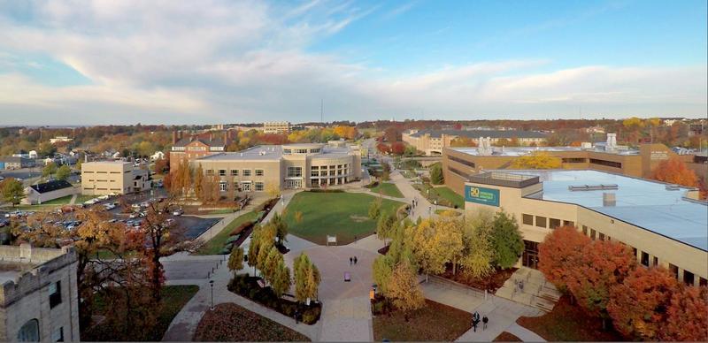 Prodigy Finance spotlight on Missouri S&T Engineering