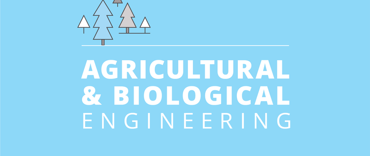 Agricultural biological engineering