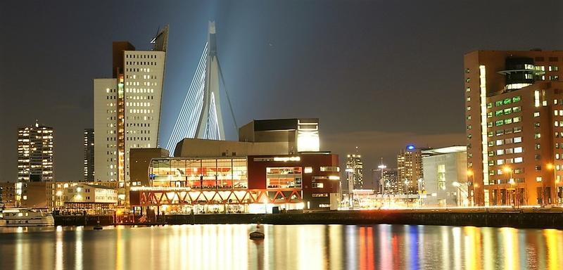Prodigy Finance Rotterdam School of Management spotlight