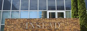 Community lending for INSEAD students