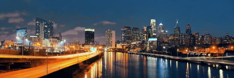 Prodigy Finance spotlight on Wharton School of Business