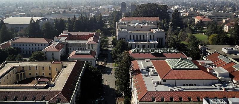 Prodigy Finance spotlight on UC Berkeley engineering