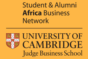 africa business network logo